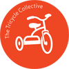 The Tricycle Collective