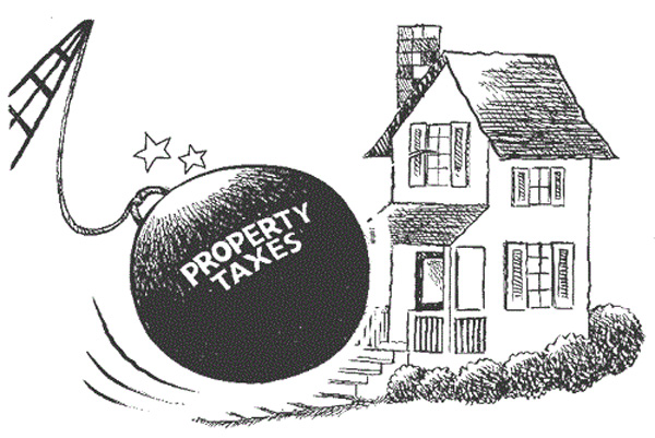 Property-Taxes1